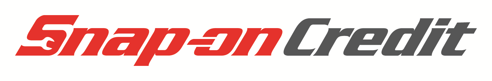 Snap-on Credit